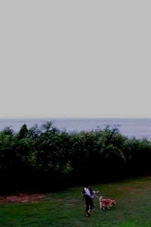 島は秋 DSC08316