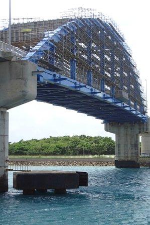 サザン橋 DSC08786