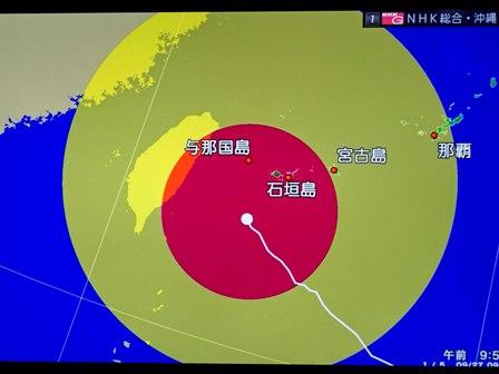 台風17号9-55NHK DSC04494