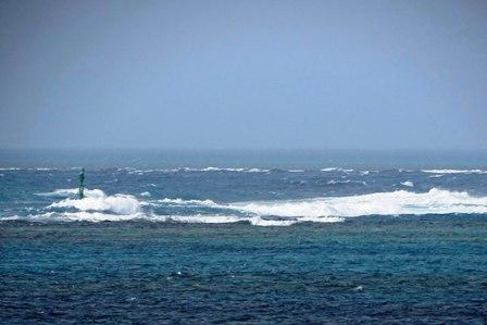 台風17号吹返し波 DSC09085