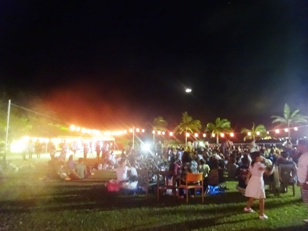 DSC02243 - 納涼祭