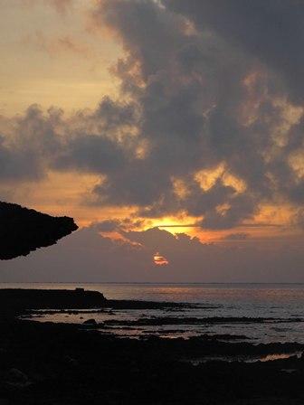 朝陽10-5-06-53 DSC02284