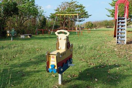 やどかり公園遊具 DSC04591
