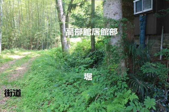 IMG_9871_201606291003521a2.jpg
