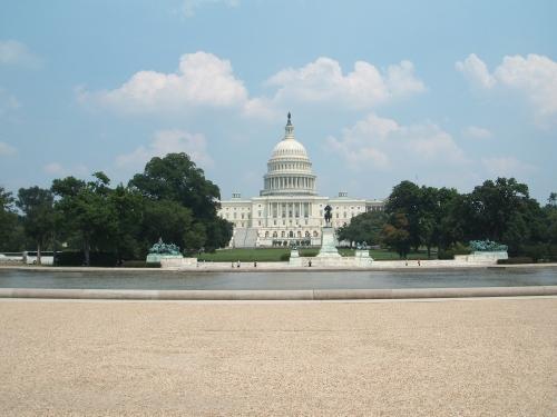 2012 USA1 053