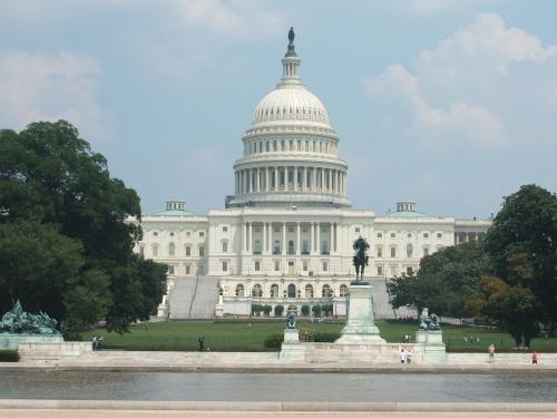 2012 USA1 051