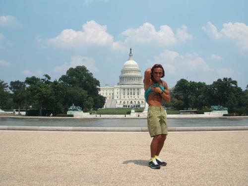 2012 USA1 054