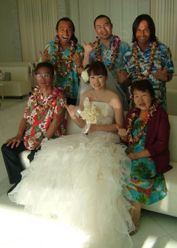 2011hawaii 110