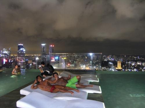 SINGAPORE3 152