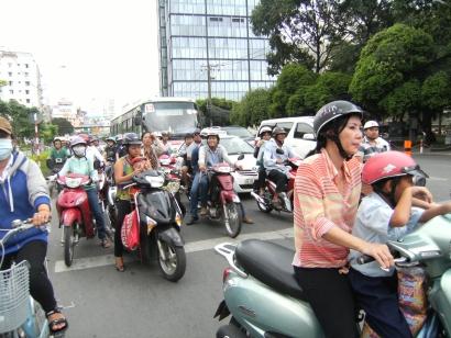 VIETNAM2 113