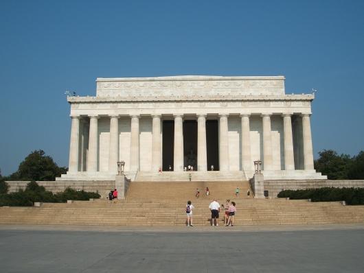 2012 USA1 262