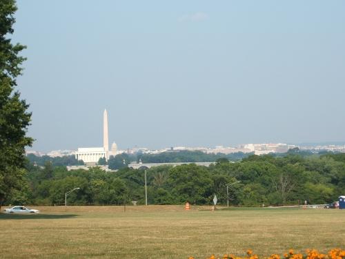 2012 USA1 157