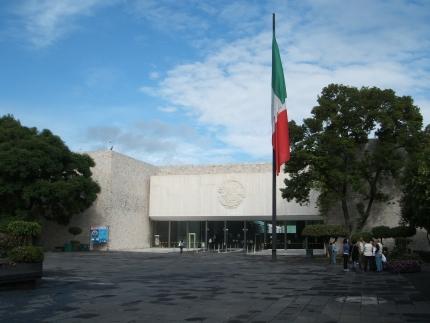mexico 618