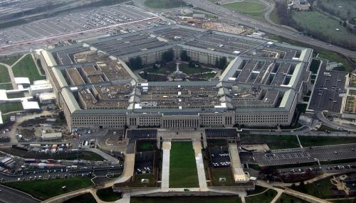 The_Pentagon_January_2008_20160901213455a3b.jpg