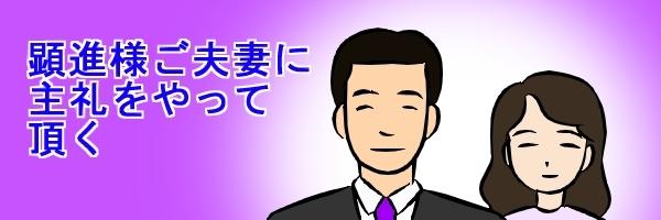 20160914000113948.jpg