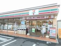セブンイレブン 中葛西8丁目店