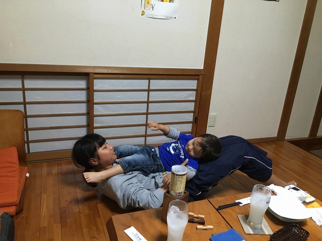 20160503米田晩飯 (7)