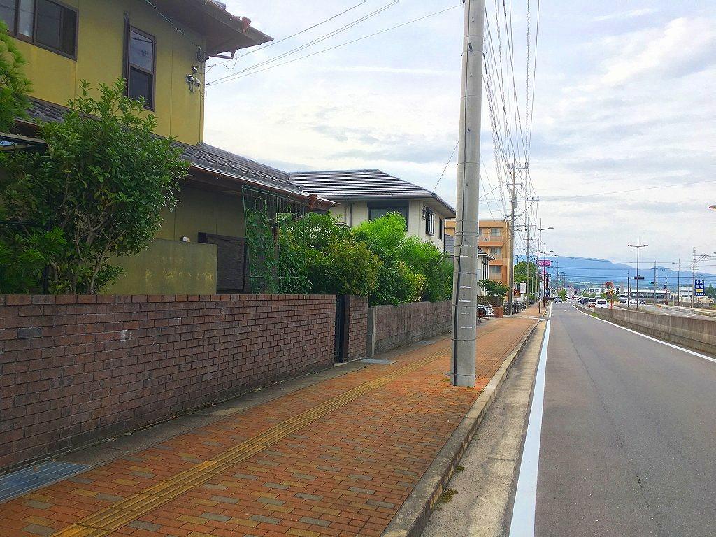 20160608幸町 (1)