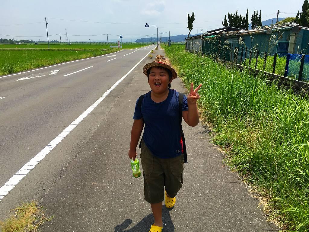 20160724散歩