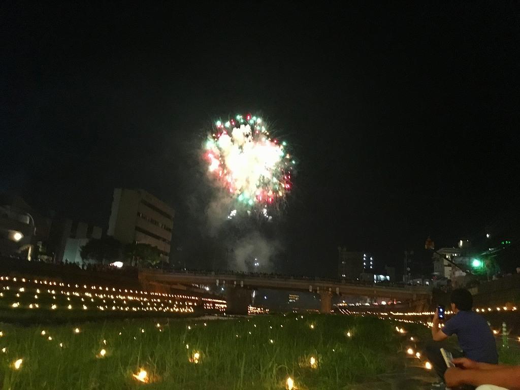 20160725諫早川まつり (3)
