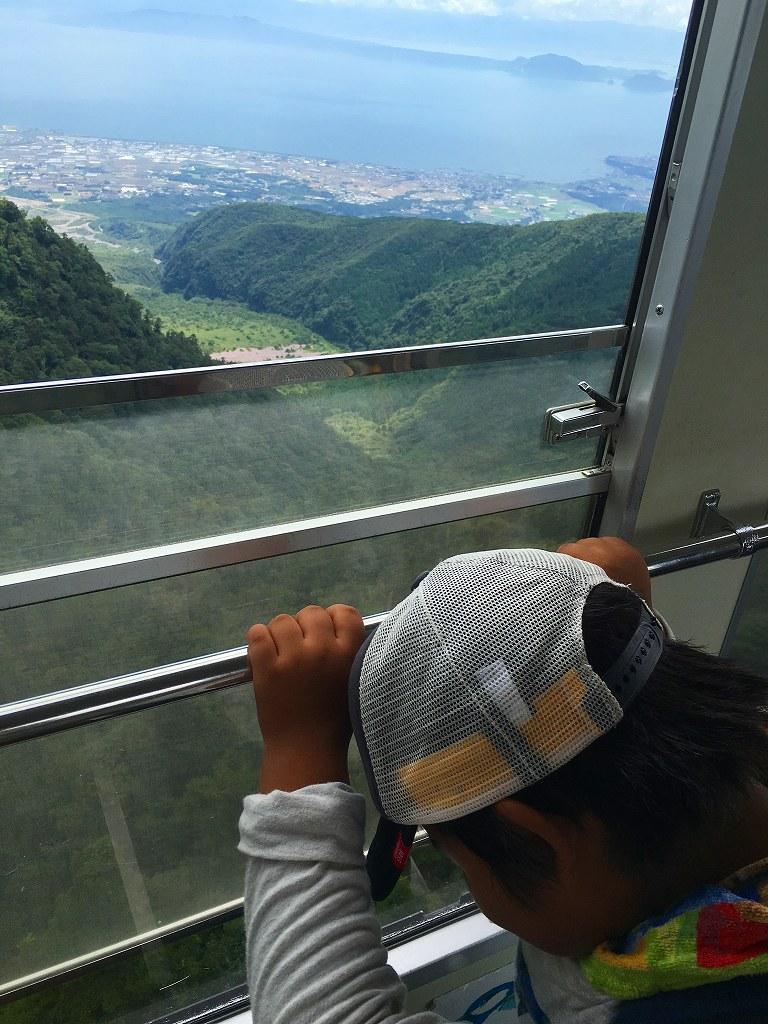 20160807普賢岳 (33)