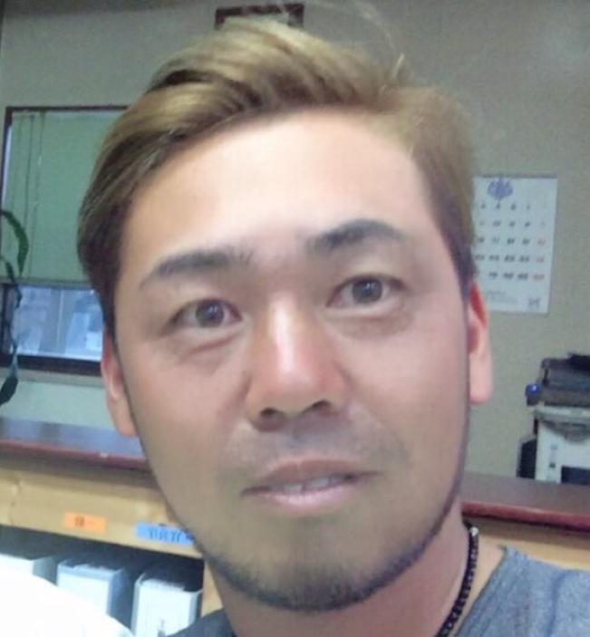 20160831尾崎