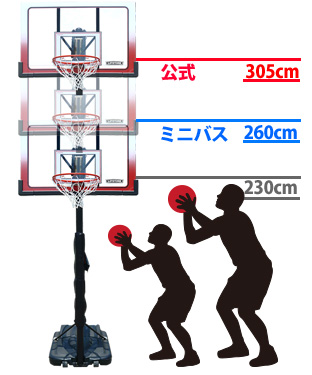 height-adjust1.jpg