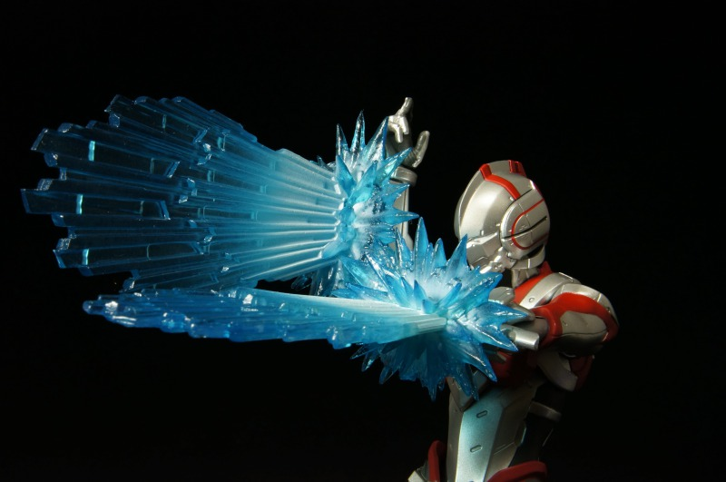 SHF ULTRAMAN SP14