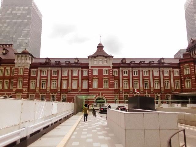 2016東京旅行 03