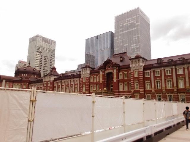 2016東京旅行04