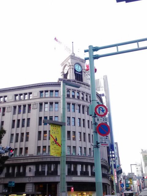 2016東京旅行05