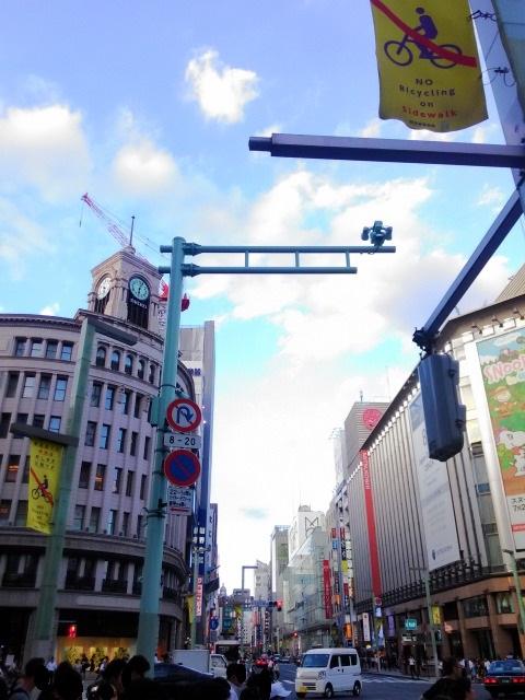 2016東京旅行06