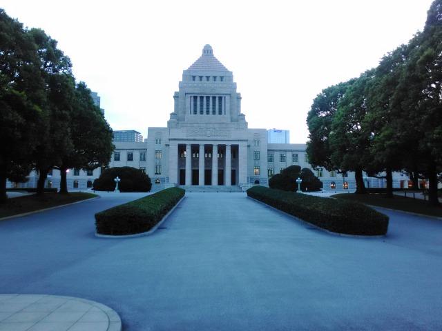 2016東京旅行07