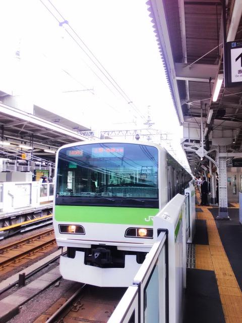 2016東京旅行16