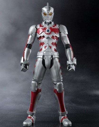ACE suit02