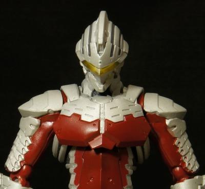ULTRA-ACTxSHfiguartsセブンスーツ 04