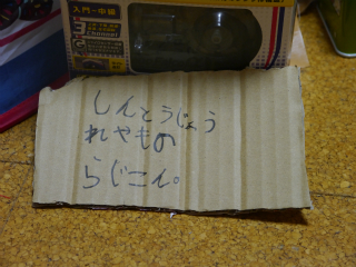 sP1030072.jpg