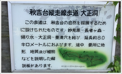 2016akiyoshi_juso08.jpg