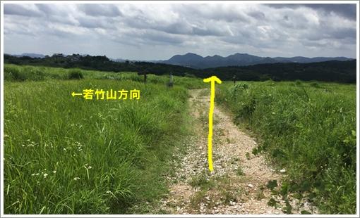 2016akiyoshi_juso25.jpg