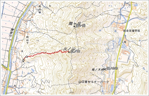 2016hinoyamakekoji_map.jpg