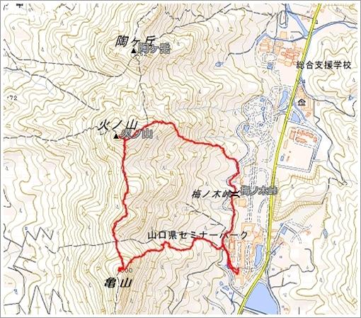 2016hinoyamarenpo_kamehino01.jpg