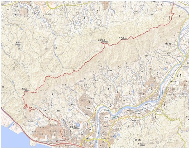 2016shunanalpusmap.jpg