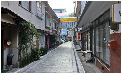 mimata_kanagi03.jpg