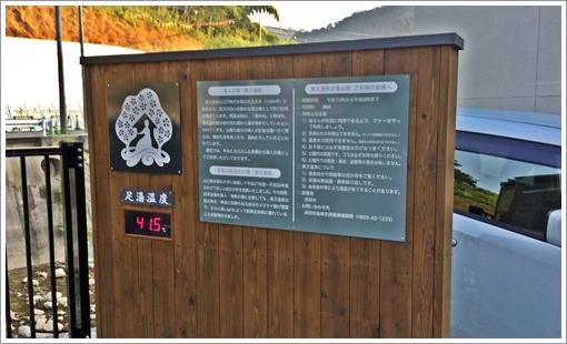mimata_kanagi05.jpg