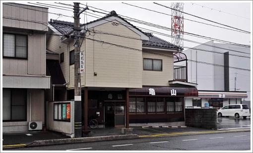 ramen_kameyama01.jpg