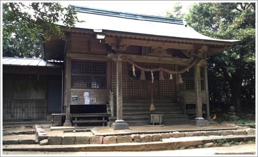 shiouji_katuyamagoten02.jpg