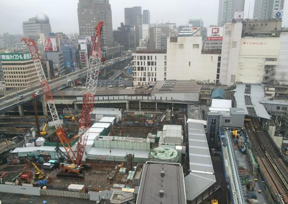 shibuya-b.jpg