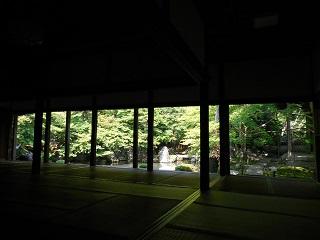 2016kyoto116.jpg