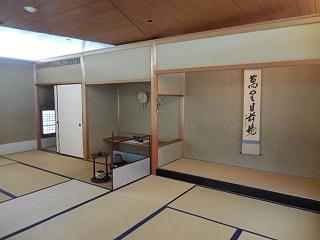 2016kyoto154.jpg