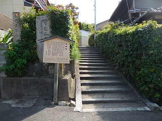 2016kyoto160.jpg